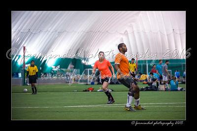 DSC_0078-12x18-02_2015-Soccer-W