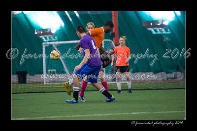 DSC_0256-12x18-02_2015-Soccer-W