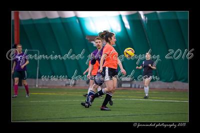 DSC_0232-12x18-02_2015-Soccer-W