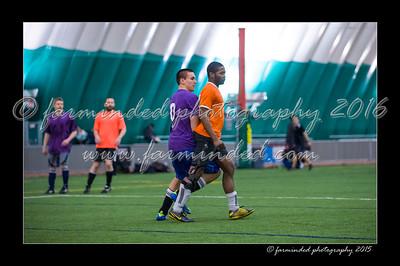 DSC_0081-12x18-02_2015-Soccer-W
