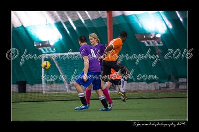 DSC_0257-12x18-02_2015-Soccer-W