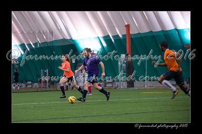 DSC_0301-12x18-02_2015-Soccer-W