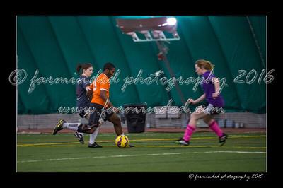 DSC_0262-12x18-02_2015-Soccer-W