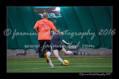 DSC_0217-12x18-02_2015-Soccer-W