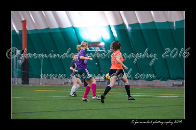 DSC_0085-12x18-02_2015-Soccer-W
