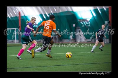 DSC_0167-12x18-02_2015-Soccer-W
