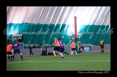 DSC_0145-12x18-02_2015-Soccer-W