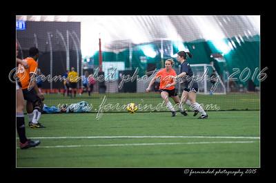 DSC_0180-12x18-02_2015-Soccer-W
