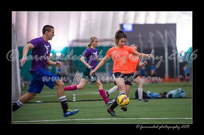 DSC_0193-12x18-02_2015-Soccer-W