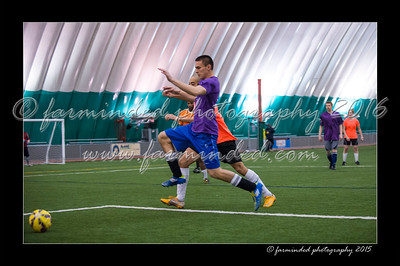 DSC_0158-12x18-02_2015-Soccer-W