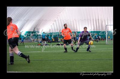 DSC_0289-12x18-02_2015-Soccer-W