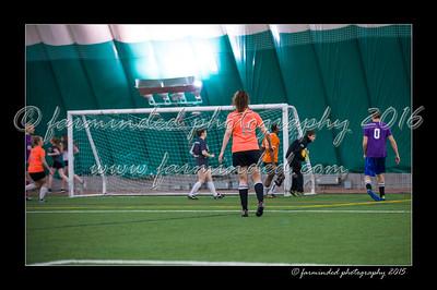 DSC_0128-12x18-02_2015-Soccer-W