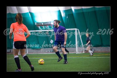 DSC_0285-12x18-02_2015-Soccer-W