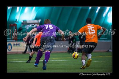 DSC_0098-12x18-02_2015-Soccer-W