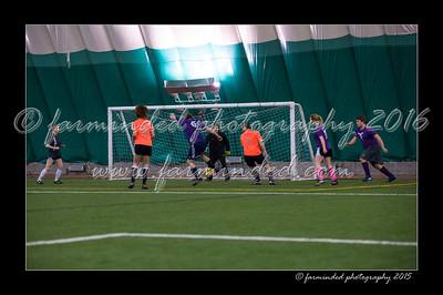 DSC_0331-12x18-02_2015-Soccer-W