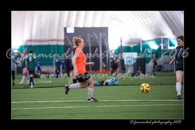 DSC_0072-12x18-02_2015-Soccer-W