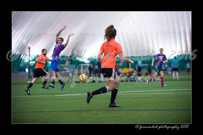 DSC_0105-12x18-02_2015-Soccer-W