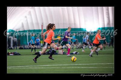 DSC_0188-12x18-02_2015-Soccer-W