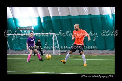 DSC_0083-12x18-02_2015-Soccer-W