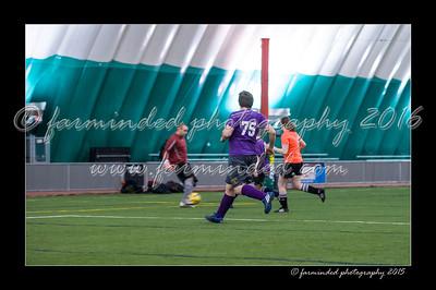 DSC_0182-12x18-02_2015-Soccer-W