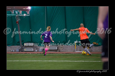 DSC_0125-12x18-02_2015-Soccer-W