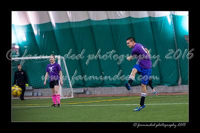 DSC_0093-12x18-02_2015-Soccer-W