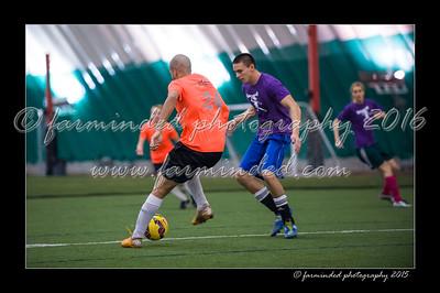 DSC_0200-12x18-02_2015-Soccer-W