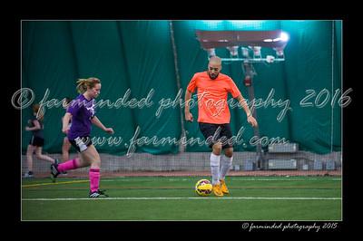 DSC_0120-12x18-02_2015-Soccer-W