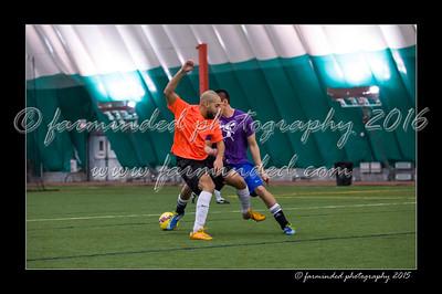 DSC_0208-12x18-02_2015-Soccer-W