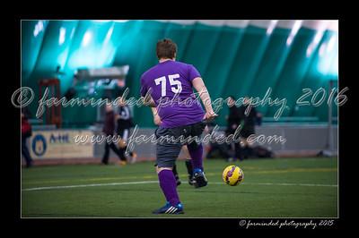 DSC_0097-12x18-02_2015-Soccer-W