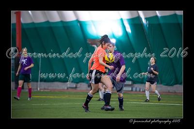 DSC_0231-12x18-02_2015-Soccer-W