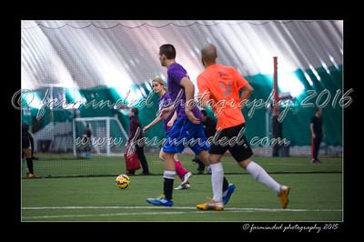 DSC_0070-12x18-02_2015-Soccer-W