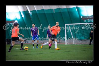 DSC_0116-12x18-02_2015-Soccer-W