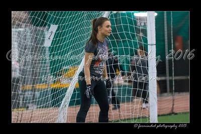 DS7_6885-12x18-02_2015-Soccer-W