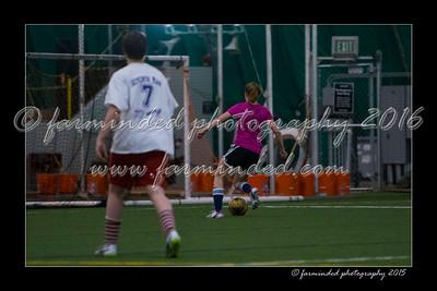 DS7_6939-12x18-02_2015-Soccer-W