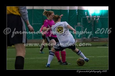 DS7_6898-12x18-02_2015-Soccer-W