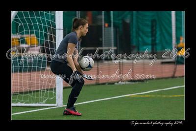 DS7_6850-12x18-02_2015-Soccer-W