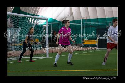 DS7_6907-12x18-02_2015-Soccer-W