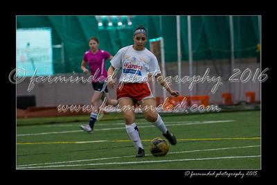 DS7_6952-12x18-02_2015-Soccer-W