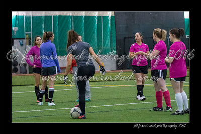 DS7_6872-12x18-02_2015-Soccer-W