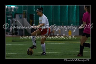 DS7_6893-12x18-02_2015-Soccer-W