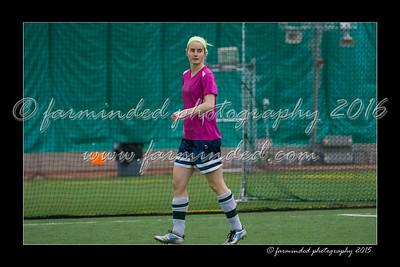 DS7_6842-12x18-02_2015-Soccer-W