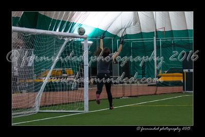 DS7_6854-12x18-02_2015-Soccer-W