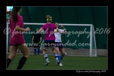 DS7_6963-12x18-02_2015-Soccer-W
