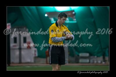 DS7_6866-12x18-02_2015-Soccer-W