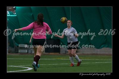 DS7_7011-12x18-02_2015-Soccer-W