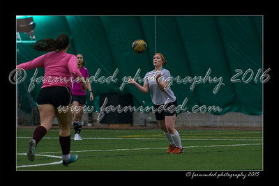 DS7_7009-12x18-02_2015-Soccer-W