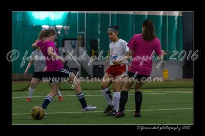 DS7_6896-12x18-02_2015-Soccer-W