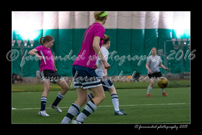 DS7_6890-12x18-02_2015-Soccer-W