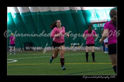 DS7_6921-12x18-02_2015-Soccer-W